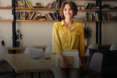 Behoefte aan een GDPR consultant voor uw onderneming? DPO4YOU